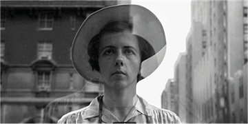Vivian Maier Photo Exhibition
