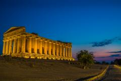 Gallery Agrigento Valley of Temples