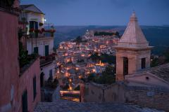Gallery Ragusa view